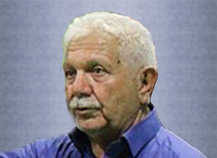 محمدرضا-موحدپور-lplnvqh-l,pn-,v