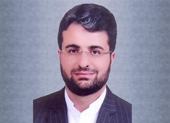 محمد-جمال-سحرخيز-lpln-[lhg-spvodc